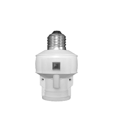 Two Way Lamp Sensor