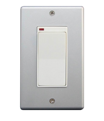 Twoway Wall Switch